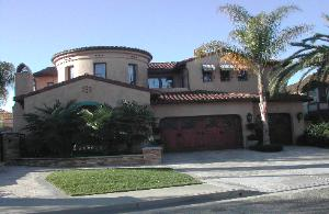hollywood residential certified roofing contractor